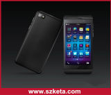 Telefone esperto móvel do Bb Z10 Z30 Q5 Q10 Q30 do telefone do tipo original quente da venda