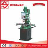 Perforadora del orificio de /50mm de la máquina de la prensa Drilling del orificio del CNC