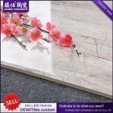 De Leverancier 400&times van China; tegel van de Muur van de Tegel Pocerlain van 800mm de Binnenlandse Ceramische