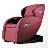 Chaise de massage des pieds pleine fonction pleine qualité (K16)