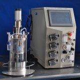5 биореакторов клетки Lliters (стекло)