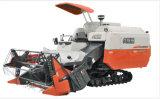 Kubota Reis-und Weizen-Mähdrescher mit Ernte-Breite PRO688q