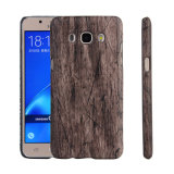 Whole High Quality Leather PU Estojo de telefone celular para Samsung J5 J7 (2016)