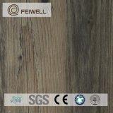 Mattonelle di pavimento di lusso di prezzi di Lvt Doubai di alta qualità