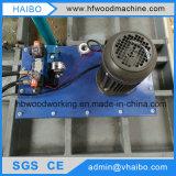 Trocknendes Holz durch Hochfrequenzvakuumtrockner-Maschinerie von Haibo