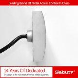 Telclado numérico del regulador del acceso del diseño del Anti-Vándalo del metal