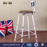 Chair0803