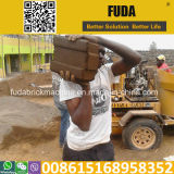 M7mi Hydraform Block, der Maschinen-Preis in Ghana bildet