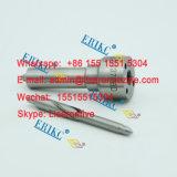Jet courant de gicleur de longeron de L137pbd Delphes L137prd KIA pour Hyundai 2.9L Inejctor Ejbr02901d Ejbr03701d