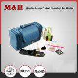 Bolso portable de múltiples funciones del cosmético de las mujeres de la promoción