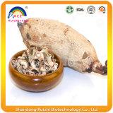 Reines natürliches Pfeilwurz Kuzu Wurzel Puerariae Puder