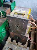 Moulage par injection en plastique de turbine chaude d'OEM Moldmaster