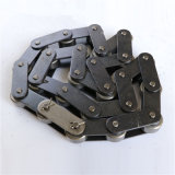 C212A C2060 Pitch 38,1 mm 1,5 Inch Chain Batch