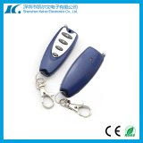 1-4 Buttons High Universal Quality RF Wireless Remote Control