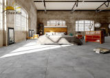 反スキッド600X600の磁器の床タイルの硬度の陶磁器の煉瓦アルカリの抵抗