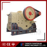 China Jaw Crusher/Stone Crusher/Primary Crusher
