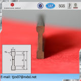 Barra della lamina piatta universale Q235