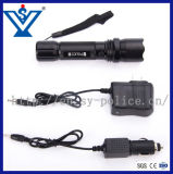 Starke helle Taschenlampe/Taschenlampe/Polizei Torch/Polizei-Taschenlampe (SYSG-41)