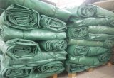 Hot Sale Tear-Resistance PVC Coated Tarpaulin