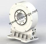 Mecanismo impulsor de la ciénaga del molde de Sve del precio competitivo de ISO9001/Ce/SGS