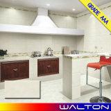 Baumaterial-300X600 glasig-glänzende Fliese-keramische Wand-Fliese