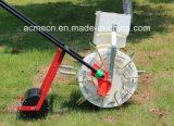 Manuelle Handsämaschine-Mais-Pflanzer-süsser Mais-Maschine
