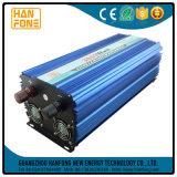 reiner Wellen-Energien-Niederfrequenzinverter des Sinus-3000W (ZA3000)