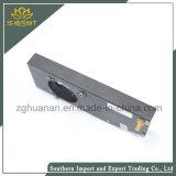 Датчик лазера SMT Juki для Ke760