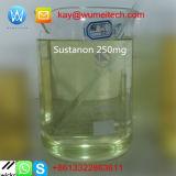 Бленда Raws Sustanon Supertest порошка Phenylpropionate тестостерона Testolent стероидная