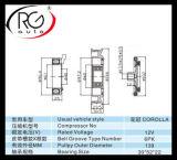 Frizione automatica del compressore del A/C per il Corolla