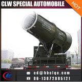 4X2 8m3 9m3 10m3 12m3 먼지 삭제 유조 트럭 농업 스프레이어 탱크