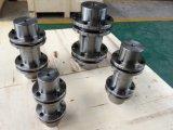 Gli accoppiamenti tutto acciaio rigidi di Suye Torsionally - serie di Arpex - digitano Nen/Nan