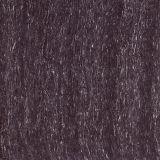Плитки пола Inkjet картины керамической плитки нутряного украшения Dp2-B30438