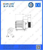 Versenkbare Gleichstrom-elektrische Wasser-Pumpe für Landwirtschafts-Gebrauch