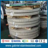 良質の卸売SUS304の硬度のステンレス鋼のストリップ
