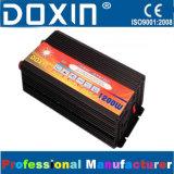 Инвертор возможности волны синуса AC 12V 24V DC DOXIN доработанный 1200W большой