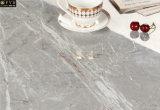Mattonelle di marmo Jd82010h del granito della porcellana delle mattonelle del pavimento non tappezzato della pietra della decorazione del materiale da costruzione del marmo delle mattonelle