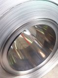 1.0%Cu 1.0%Ni a laminé à froid la bobine d'acier inoxydable du bord 430 de moulin
