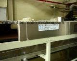 Vendas quentes resina Phenolic, resina da resina, granulador da resina, Pastillator, granulador