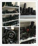 Neue geformte Gummizubehör-Produkte