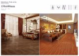 Latest Design Wood Look Ceramic Tile
