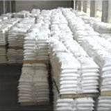 Solfato stannoso di 99%, solfato dello stagno (ii) per uso di stagnatura elettrolitica