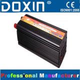 DOXIN DC24V à capacidade grande do PWB do inversor solar de AC220V 3000W