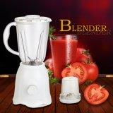 2017 Nuevo diseño CB-B402 Konb Switch 2 velocidades Meat Grinder Blender