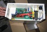 Générateur de vapeur de sauna (ST-145)