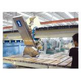 自動橋はMableの花こう岩の平板Xzqq625Aの切断については機械を見た