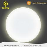 Потолочная лампа крытого 18W 6 дюйма круглая СИД самомоднейшая