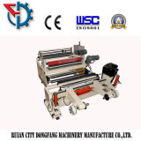 Refendage Machine avec Vector Motor Drive