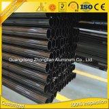 het Oppoetsen van de Uitdrijving van de Matrijs van de Legering van Aluminium 6063 6063 Profiel voor het Materiaal van de Decoratie