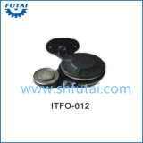 Icbt magnetischer Garn-Spanner für kabelnde verdrehende Maschine (Itfo-012)